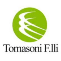 Bio Caseificio Tomasoni