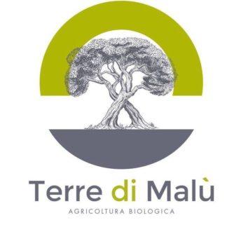 Terre di Malù